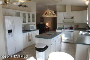 11566 S Carolyn Beach Avenue, Vail, AZ 85641