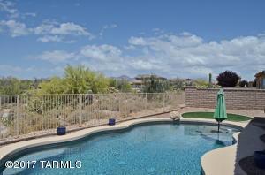 11379 N Adobe Village Place, Marana, AZ 85658