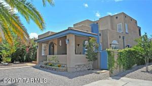 Completely Remodeled Spacious House
