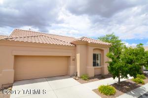 13401 N Rancho Vistoso, 110, Oro Valley, AZ 85755