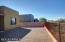 11477 N Moon Ranch Place, Marana, AZ 85658