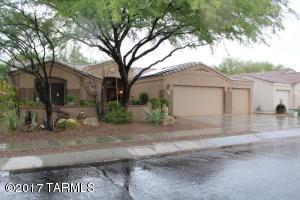 338 W Plateau Road, Tucson, AZ 85737