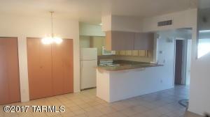 5837 E 26 Street, 3102, Tucson, AZ 85711