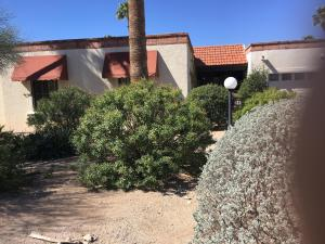 825 W Safari Drive, Tucson, AZ 85704