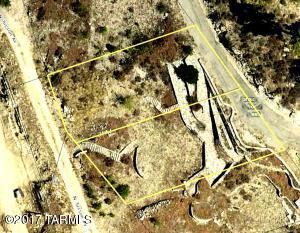11320 E Bisbee Avenue, 12, Mt. Lemmon, AZ 85619