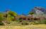 1236 E Camino Diestro, Oro Valley, AZ 85704