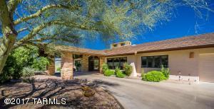 405 W Quail Drive, Green Valley, AZ 85622
