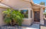 5067 N River Song Lane, Tucson, AZ 85704