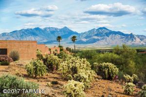 1445 W Camino Del Pato, Green Valley, AZ 85622