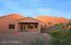 9533 N Corte Roca De Plata, Oro Valley, AZ 85737