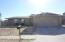 3663 W Briargate Drive, Tucson, AZ 85741