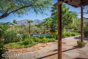 5661 N Camino Arturo, Tucson, AZ 85718