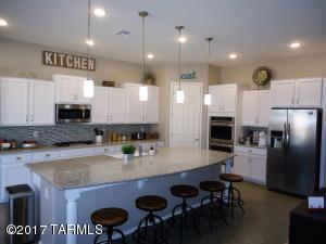 5625 W Jade Hollow Place, Marana, AZ 85742