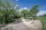 7181 E Grey Fox Lane, Tucson, AZ 85750
