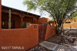6255 N Camino Primeria Alta, 125, Tucson, AZ 85718