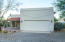 3433 W Camino Christy, Tucson, AZ 85742