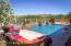 13645 N Napoli Way, Oro Valley, AZ 85755