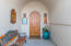 2802 N Placita Rancho Agave, Tucson, AZ 85715