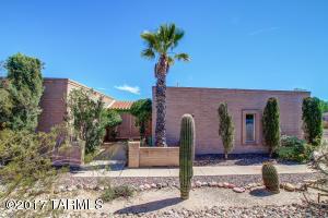 2371 Bovino Way, Tucson, AZ 85741