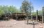 3641 N Bear Canyon Road, Tucson, AZ 85749