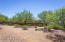13645 N Napoli Way, Oro Valley, AZ 85755