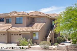 755 W Vistoso Highlands Drive, 206, Oro Valley, AZ 85755