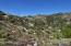 11144 E Upper Goat Hill Road E, 16, Mt. Lemmon, AZ 85619