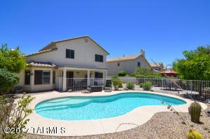12977 N Meadview Way, Oro Valley, AZ 85755