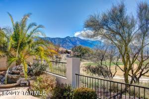 36890 S Ridgeview Boulevard, Tucson, AZ 85739