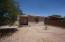 2903 E 4Th Street, Tucson, AZ 85716