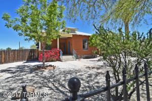 103 E 2nd Street, Tucson, AZ 85705