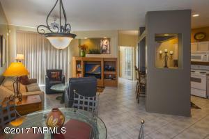 695 W Vistoso Highlands Drive, 116, Oro Valley, AZ 85755