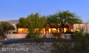 2190 N Calle El Trigo, Tucson, AZ 85749