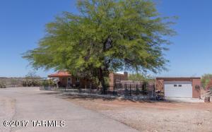 13321 E Rex Molly Road, Vail, AZ 85641