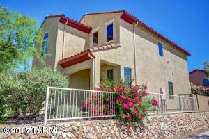 10566 E Water Poppy Road, Tucson, AZ 85747