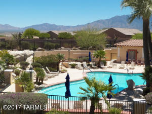 5775 S Camino del Sol, 5208, Green Valley, AZ 85622