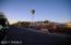 4051 N Tyndall Avenue, Tucson, AZ 85719