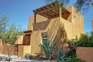5331 S Morning Sky Lane, Tucson, AZ 85747