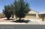 11274 W Combine Drive, Marana, AZ 85653