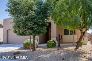 10402 S Painted Mare, Vail, AZ 85641