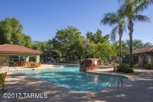 5751 N Kolb Road, 40101, Tucson, AZ 85750