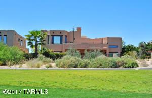 10800 N La Quinta Drive, Tucson, AZ 85737