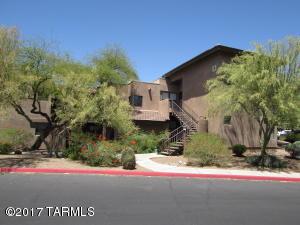 5855 N Kolb Road, 4102, Tucson, AZ 85750
