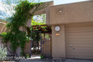 Amazing home in Bosque Creek (Hill Ranch)