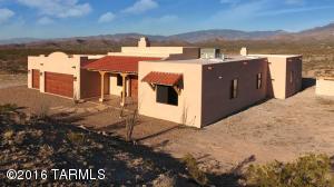15775 E Marsh Station Road, Vail, AZ 85641