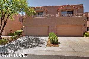 8578 E Placita Pueblo Bonito, Tucson, AZ 85710