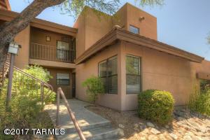 5855 N Kolb Road, 12105, Tucson, AZ 85750