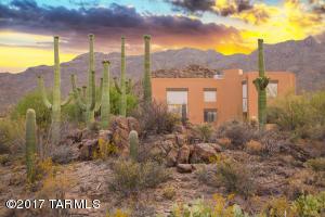6740 W Sweetwater Drive, Tucson, AZ 85745