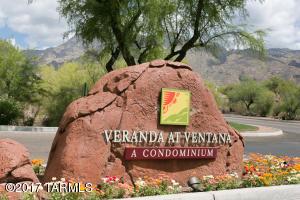 5751 N Kolb Road, 8201, Tucson, AZ 85750