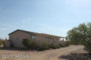 16811 S Wilmot Road, Sahuarita, AZ 85629